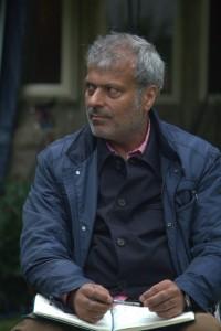 Harminder Singh
