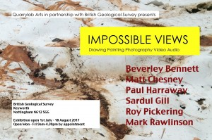 Impossible Views photo 4