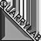 Quarrylab